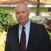 Victor Brett